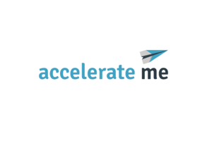 L Marks meets AccelerateME at Colony