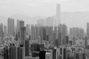 A Creative Holiday in Hong Kong : Catherine Heath