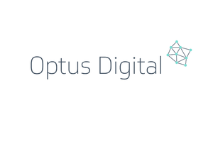 Optus Digital :: The SEO Strategists